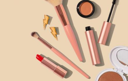 En quoi consiste le maquillage permanent?